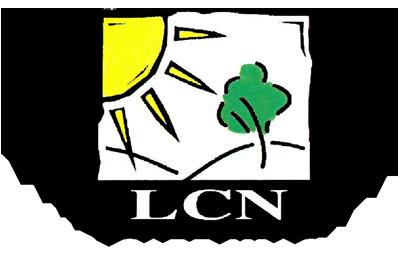 Land Care Niagara