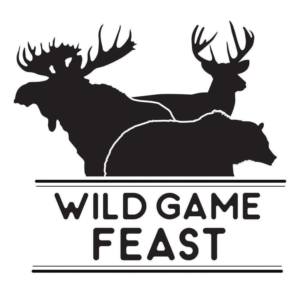 Covid-19 Update: 2020 Wild Game Feast Cancelled